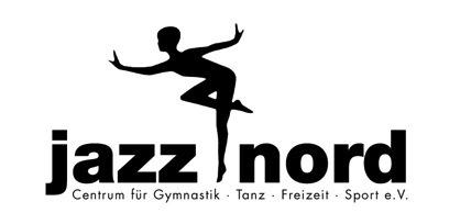 Jazz-Nord e.V.